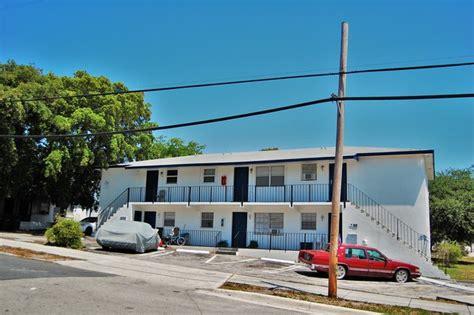 1 bedroom apartments in west palm 1 bedroom apartments west palm west palm
