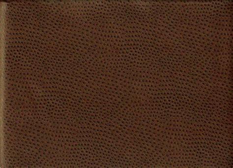 ostrich pattern vinyl skintex ostrich vinyl upholstery fabric mahogany v119 ebay