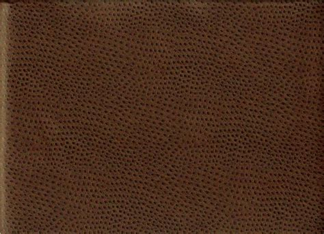 Upholstery Description by Skintex Ostrich Vinyl Upholstery Fabric Mahogany V119 Ebay