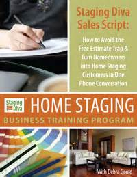 home staging business plan template studio design