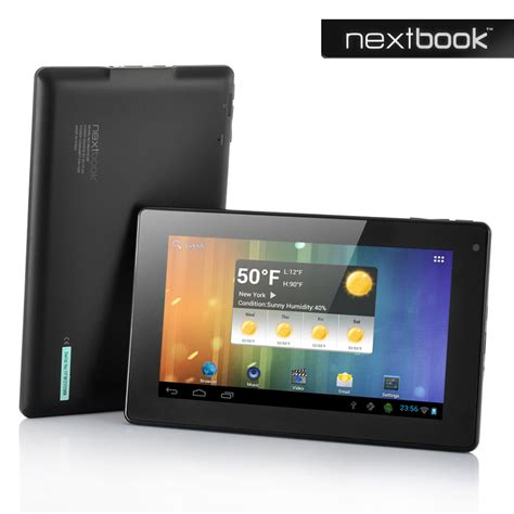 android nextbook wholesale nextbook premium 7 android 4 0 tablet from china