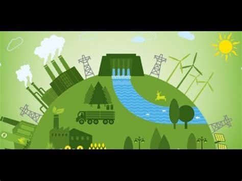 best energy top 10 renewable energy sources