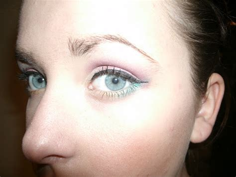 Lipstik Hema march 2012 melanie