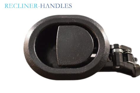 Replacement Recliner Handle by Replacement Recliner Release Handle For Stratford And