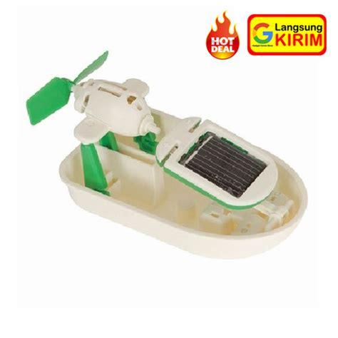 Mainan Anak Bakugan Besar Green 1 Murah jual mainan edukasi n edukatif anak laki laki perempuan 1 2 3 tahun laptop murah