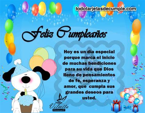 imagenes biblicas de feliz cumpleaños im 225 genes cristianas de feliz cumplea 241 os hoy es un d 237 a