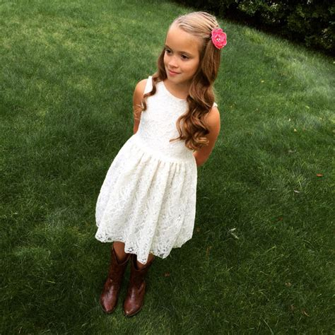 pattern for flower girl tutu dress easy diy flower girl dress girl dress patterns diy