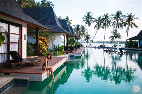 top 10 maryland resorts and lodges aboutcom travel where to stay in siargao thirstythought