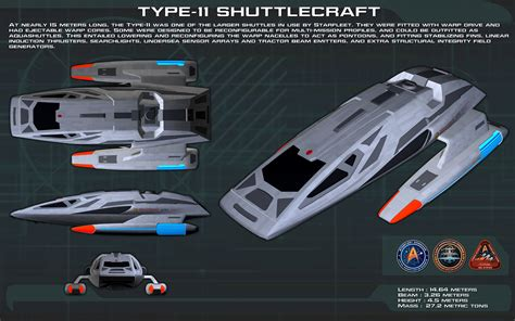 Cool Cabin Plans type 11 shuttlecraft ortho new by unusualsuspex on