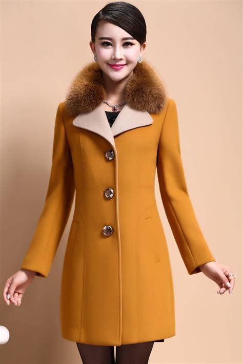 Jaket Parasut Zalora jual jaket korea wanita kaskus sweater