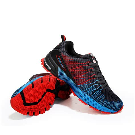 cheapest running shoes best cheap running shoes for beginners style guru