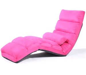 multi functional pink sofa bed shopping