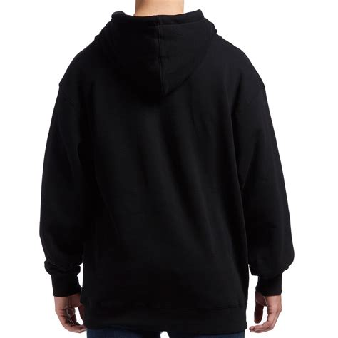 Hoodie Primitive Apparel Hitam primitive caldwell pullover hoodie black
