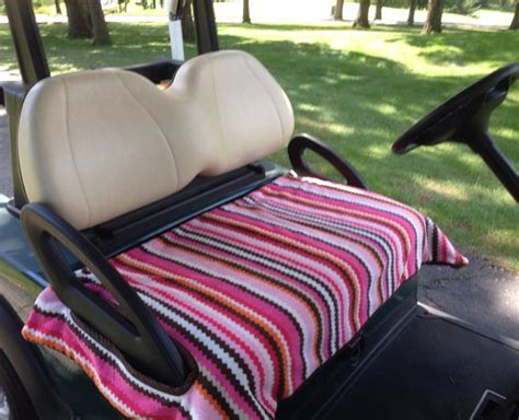 towel seat covers for golf carts towel golf cart seat covers images
