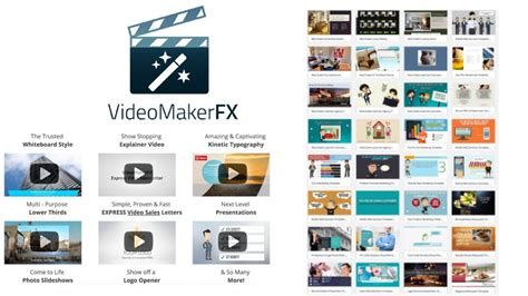 Maker Fx Templates Get Videomakerfx And Templates Free How To Add Videomakerfx Templates Video Maker Fx Youtube
