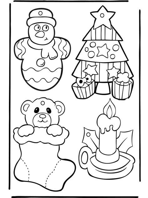 imagenes navidad para colorear gratis adornos dibujos para imprimir y coloreardibujos para