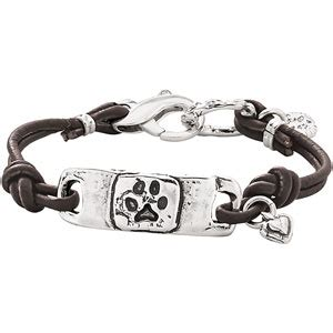 where to buy stuff to make jewelry help just starting out but don t where to find items
