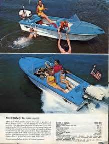 old boat owners manuals 1950s boats with fins lone star boats and trailers 1957