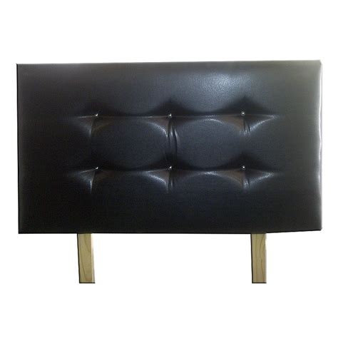 Headboards Cape Town by Chesterfield Button Pull Headboard Beds And More