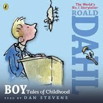 boy tales from the sidelines of an childhood books boy tales of childhood tales books