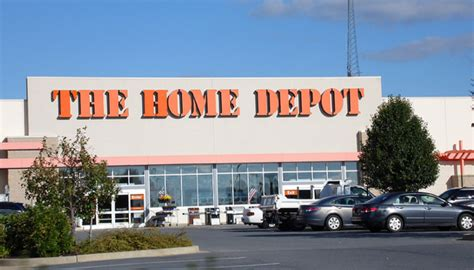 Home Depot Canada Ls by Featured In The Green Spotlight Retailer Home Depot