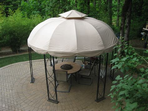 Concept Ideas Enclosed Gazebo Design Concept Ideas Enclosed Gazebo Design 17633