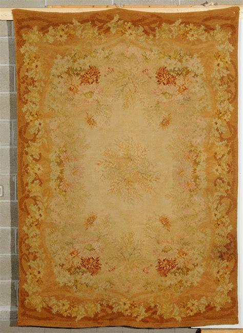 tappeto meccanico tappeto meccanico xx secolo asta 06 2012 cambi