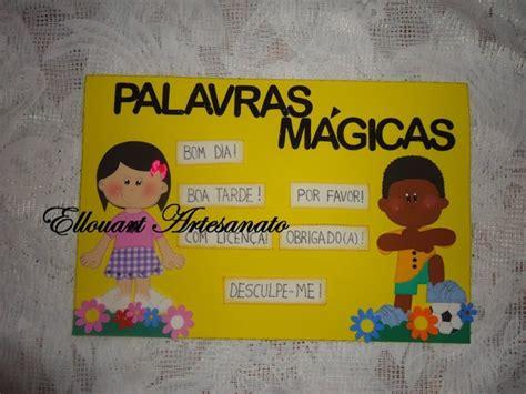 imagenes de carteleras escolares informativas moldes de nenes y nenas para paneles escolares