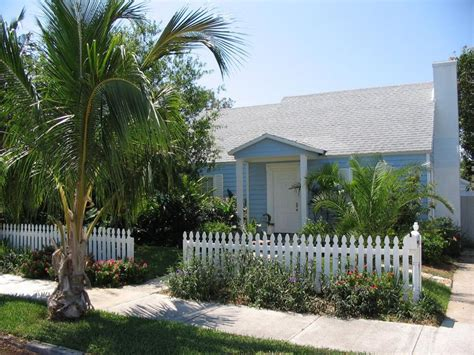 Palm Cottage by Coco Palm Cottage Quot Idyllic Spot By The Homeaway West
