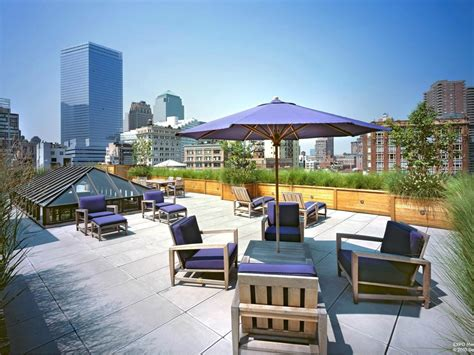 rooftop patios loft mansion rooftop patio interior design ideas