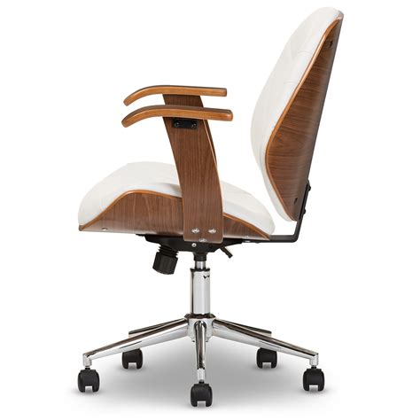 wholesale home office furniture wholesale office chairs wholesale home office furniture