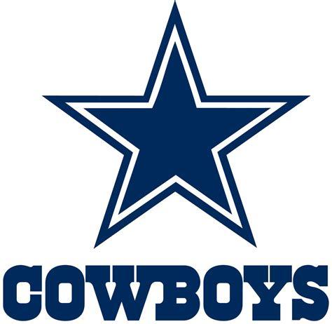 dallas cowboys fan club dallas cowboys new york giants the silver and blue