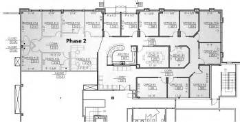 Offices Floor Plans Floorplan Main Executive Office Floor Plans Friv 5 Games