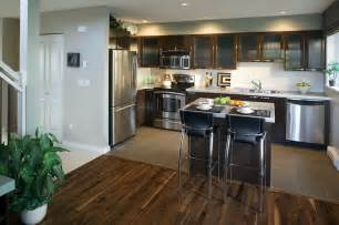 Kitchen Remodel Cost by 2017 Kitchen Remodel Cost Estimator Average Kitchen