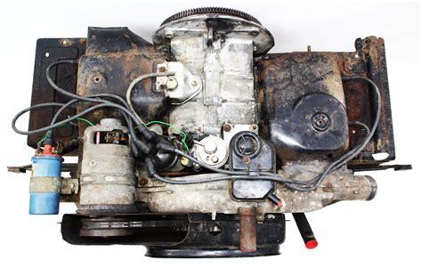 volkswagen squareback engine vw type 3 squareback engine vw free engine image for