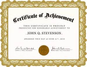 awards certificate template free awards certificates free templates certificate234