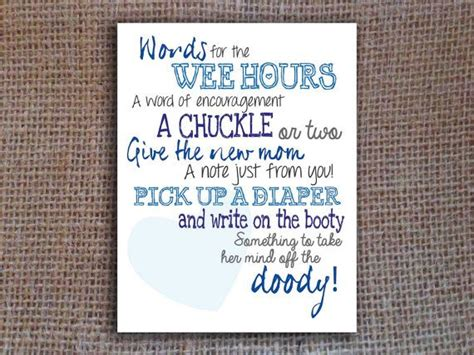 diaper template for baby shower game diaper game blue baby shower printable instant download