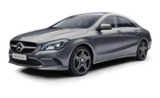Price Of Mercedes A Class Mercedes Price In India Gst Rates Images