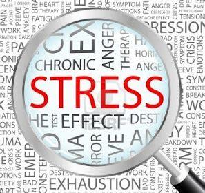burnout adalah dak pengaruh stress terhadap kesehatan portal kesehatan