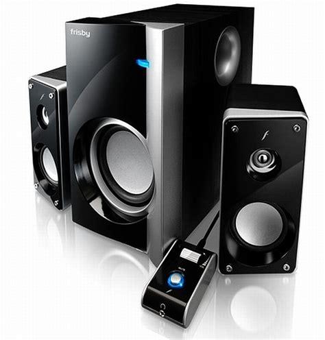 best 2 1 speakers top 5 best 2 1 speakers sets reviews for 2016 2017 fan sound