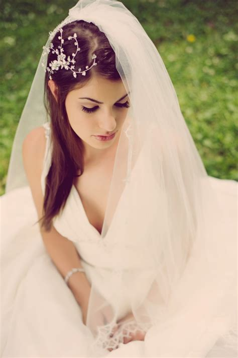 Wedding Hairstyles 2012 wedding hairstyles 2012 with veil behairstyles