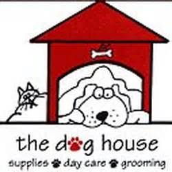 dog house los angeles the dog house 18 photos pet boarding pet sitting fairfax los angeles ca