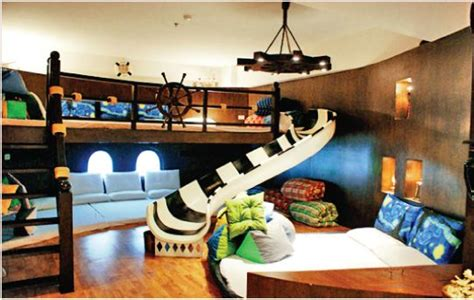 pirate themed bedroom best 20 lil boy ideas on pinterest baby boy style baby
