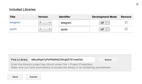 fungsi layout script google script quran random untuk telegram peradaban