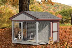 Backyard Dog Enclosures Pet Owners Only On Pinterest Dog Kennels Dog Houses And