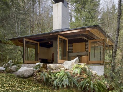 Primitive Cabin Plans by Log Cabin Primitive Kitchen Rustic Log Cabin Kitchen Wood Cabin Plans Mexzhouse