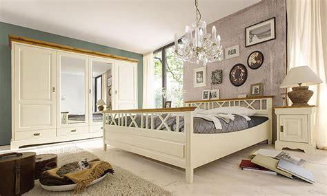 wiemann möbel schlafzimmer möbel reduziert kaufen garderobenschrank ikea