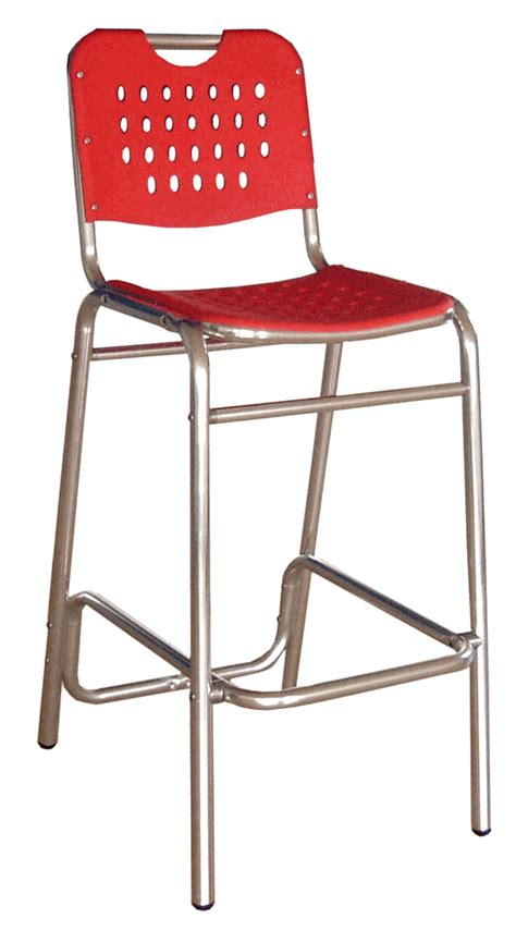 outdoor commercial bar stools florida seating commercial aluminum outdoor restaurant bar