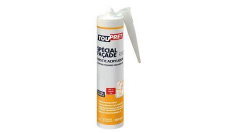 Comment Réparer Une Fissure Au Plafond by Reboucher Fissure Mur Ext 233 Rieur R Parer La Fissure D Un