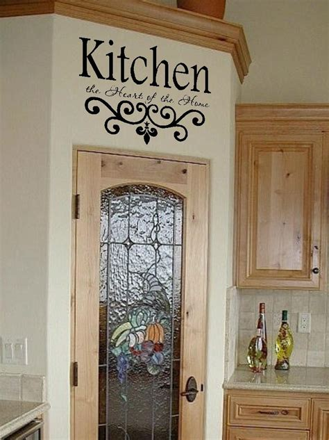Cheap Kitchen Wall Decor Ideas Cheap Country Home Decorating Ideas Industrial Home Decor Ideas Free Home Decorating Ideas